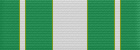 Jonathan Archer Civilization Award