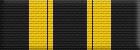 Sim: Obsidian Fleet Service Citation