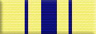 Technical Medal