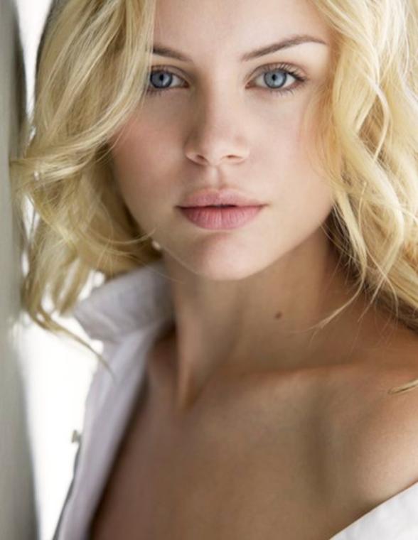 Rosalyn Slade